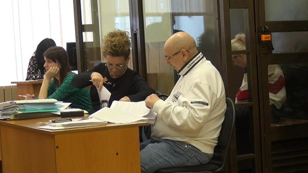 адвокат вправе заявить отвод судье в конституционном процессе на стадии раз принимался