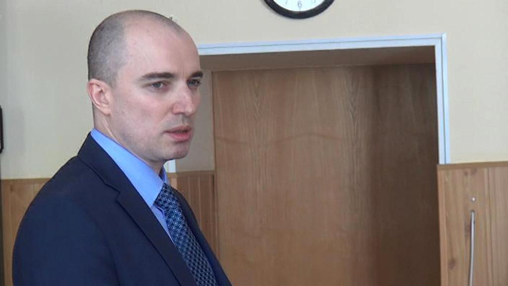 первый арбитражный апелляционный суд гвладимира принял решение отменить решение арбитражного суда чувашии